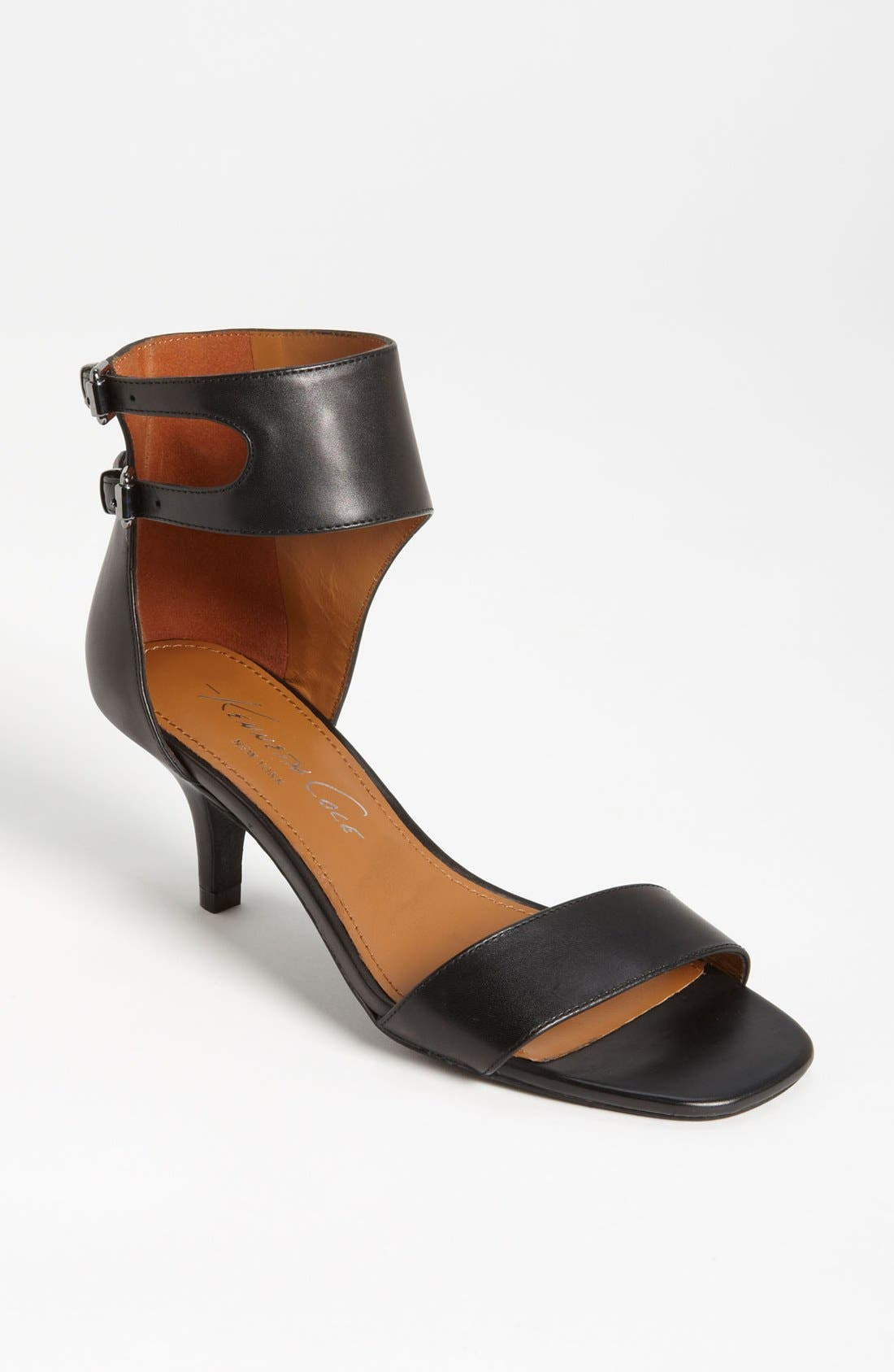 Alternate Image 1 Selected - Kenneth Cole New York 'Range-R' Sandal