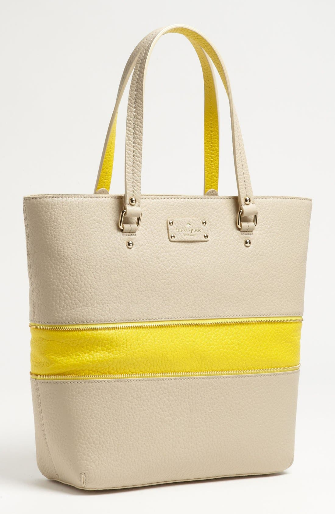 Alternate Image 1 Selected - kate spade new york 'grove court - michelle' tote