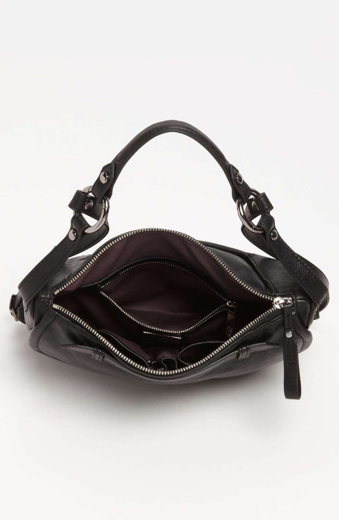 Alternate Image 3  - Kooba 'Alexa' Crossbody Bag