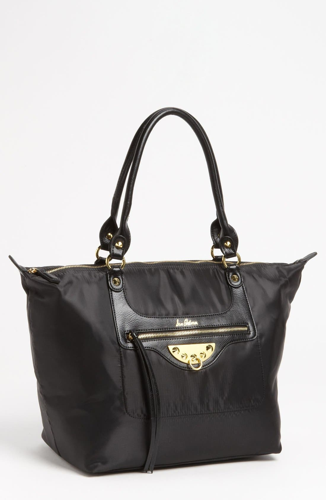 Alternate Image 1 Selected - Sam Edelman 'Marais - Phoebe' Tote