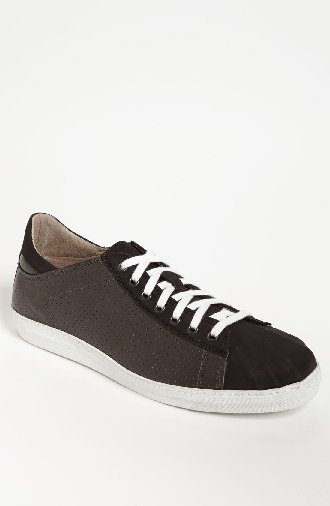 Alternate Image 1 Selected - McQ by Alexander McQueen Low Sneaker