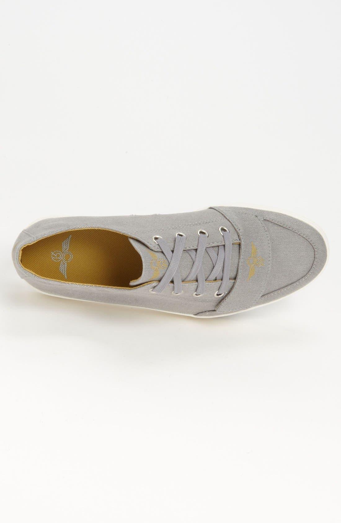 Alternate Image 3  - Creative Recreation 'Ciro Lo' Sneaker (Men)