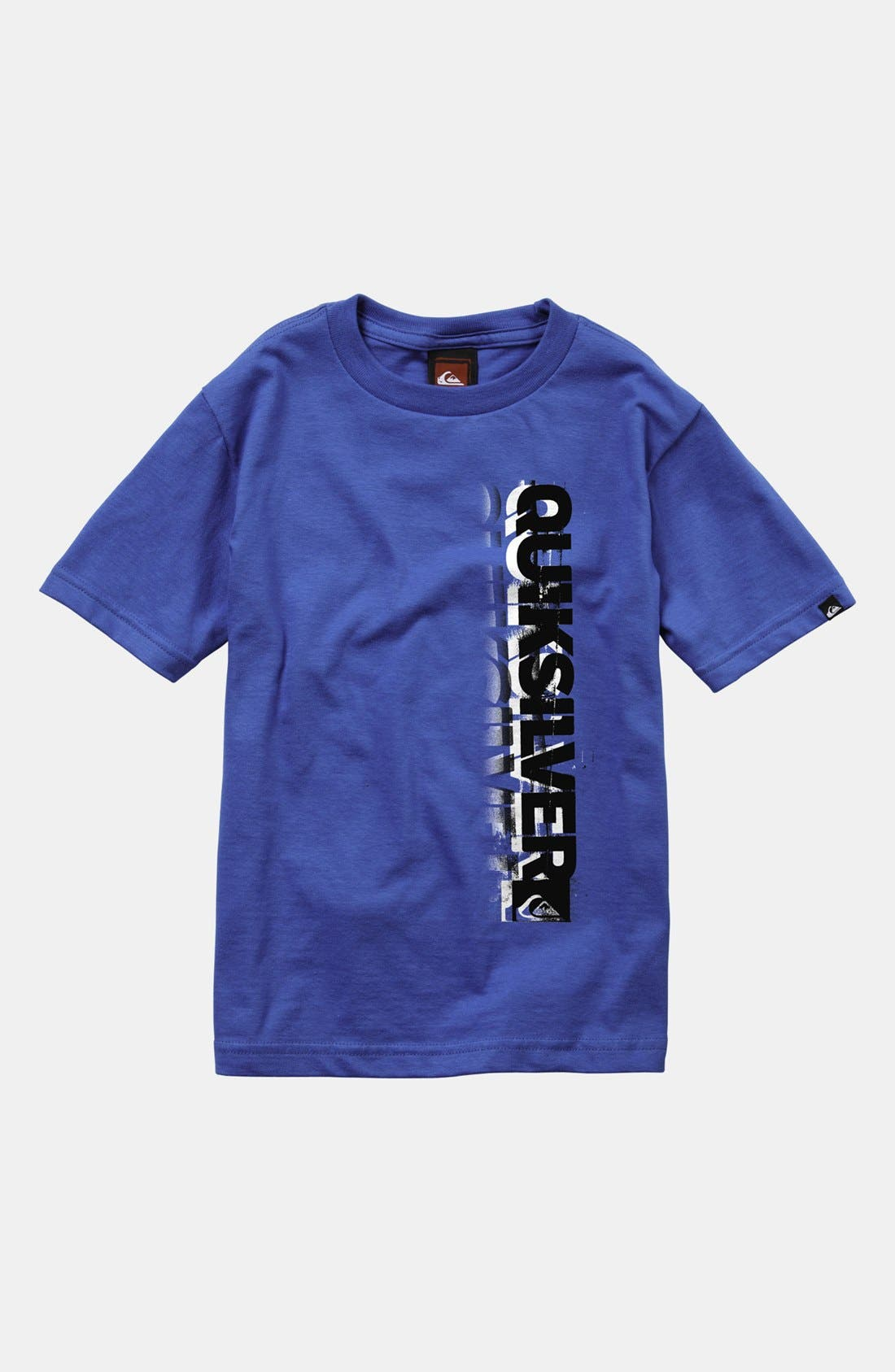 Alternate Image 1 Selected - Quiksilver 'Painless' Solution (Toddler)