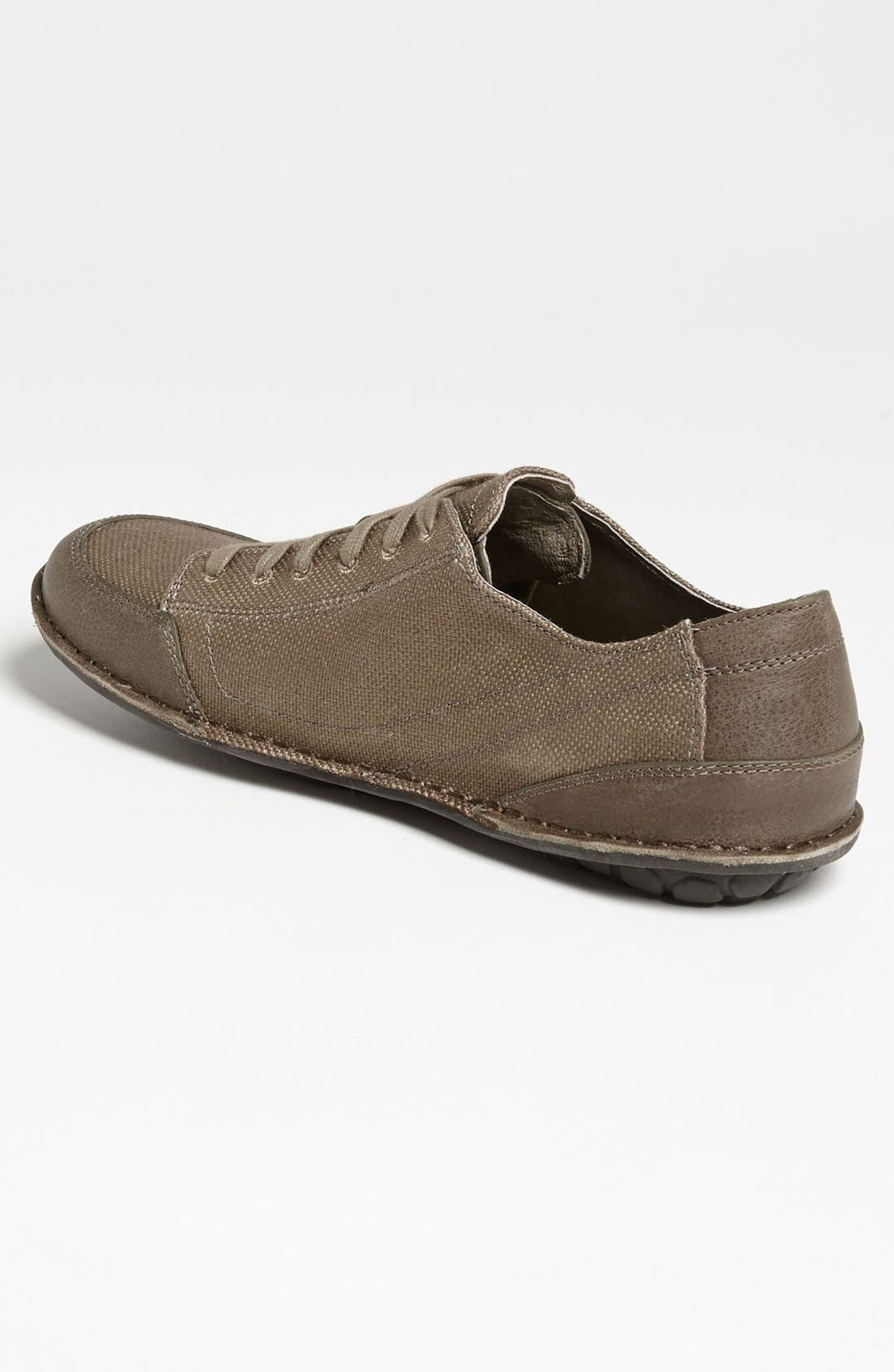 Alternate Image 2  - Patagonia 'Banyan' Sneaker (Men)
