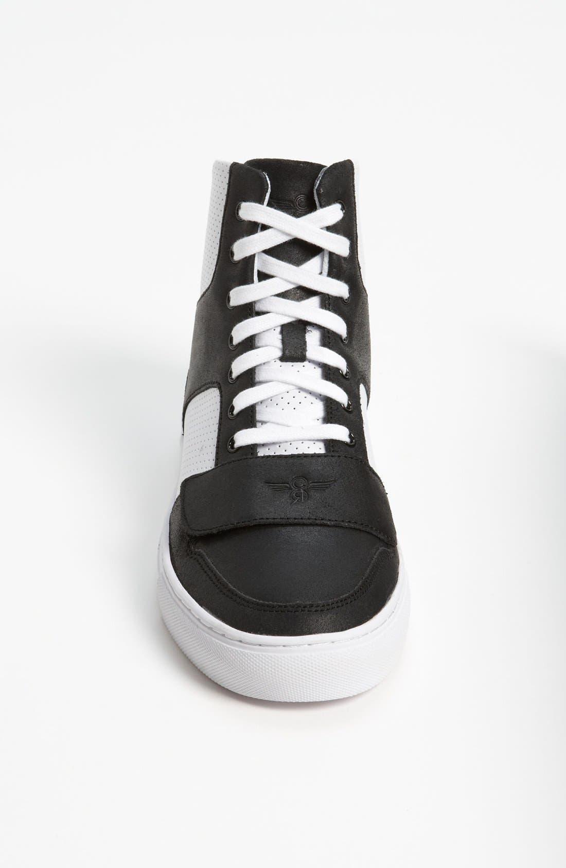 Alternate Image 3  - Creative Recreation 'Cesario X' Sneaker (Men)