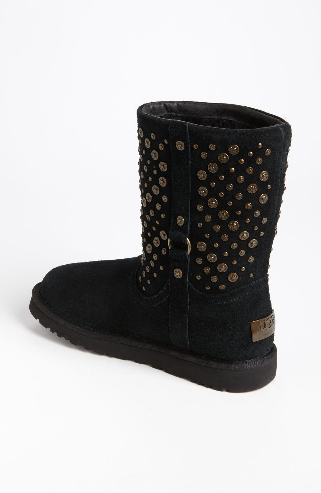 Alternate Image 2  - UGG® Australia 'Eliott' Boot (Women)