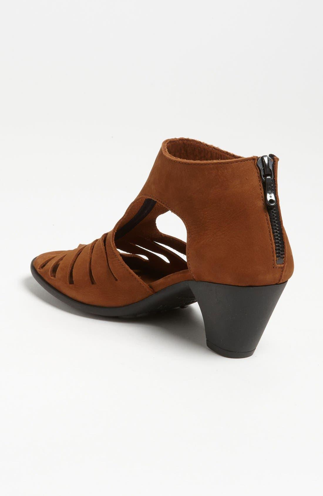 Alternate Image 2  - Arche 'Miko' Sandal