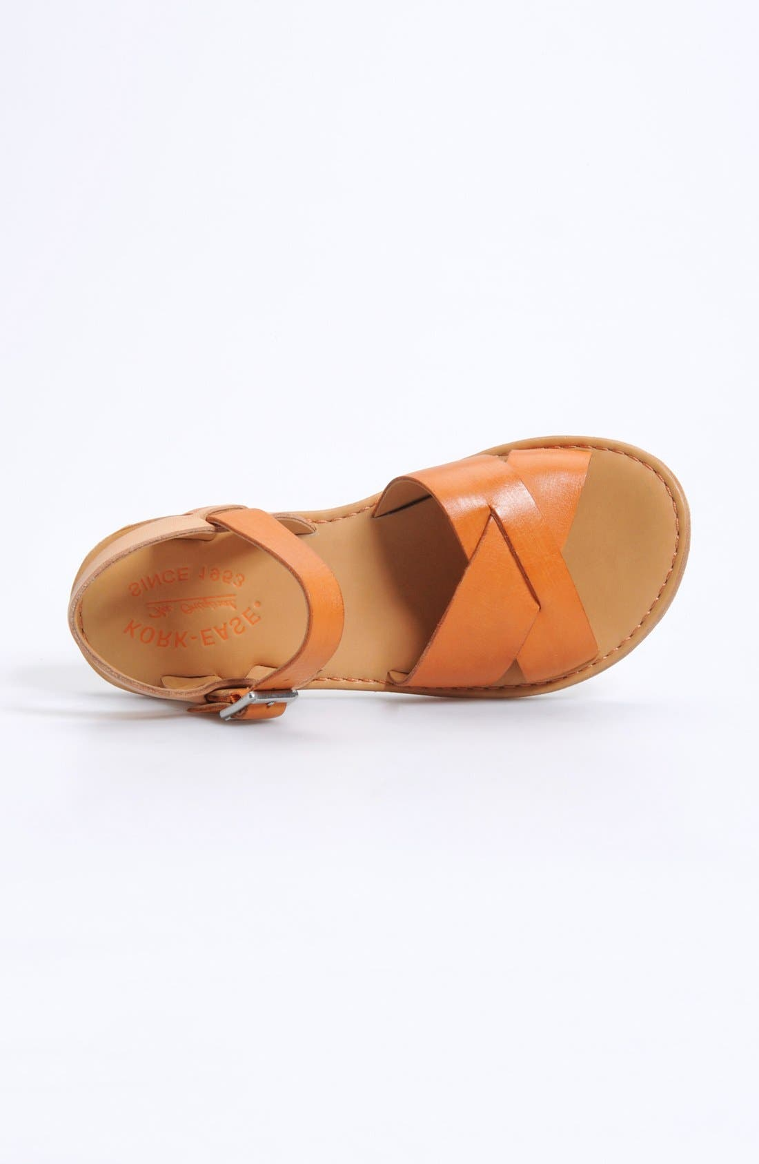 Alternate Image 3  - Kork-Ease® 'Corine' Sandal (Women)