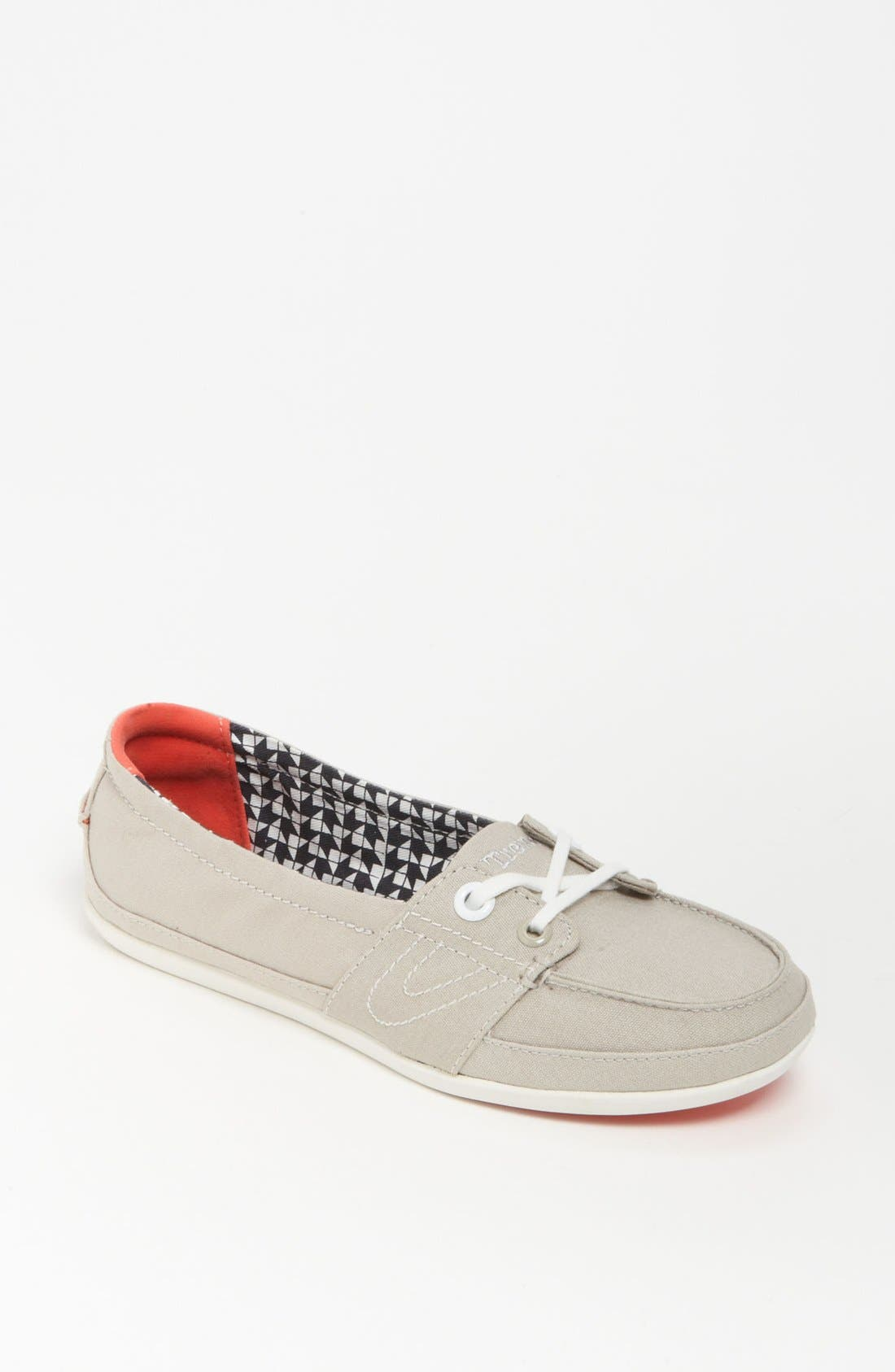 Alternate Image 1 Selected - Tretorn 'Signe' Sneaker (Women)