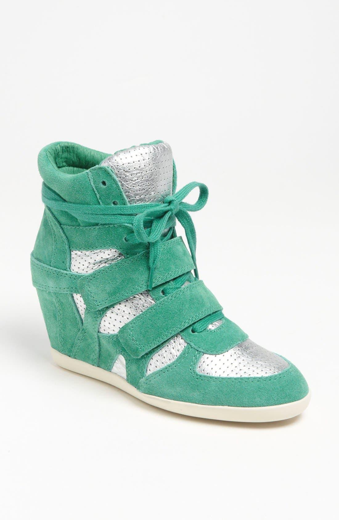 Alternate Image 1 Selected - Ash 'Bea' Sneaker