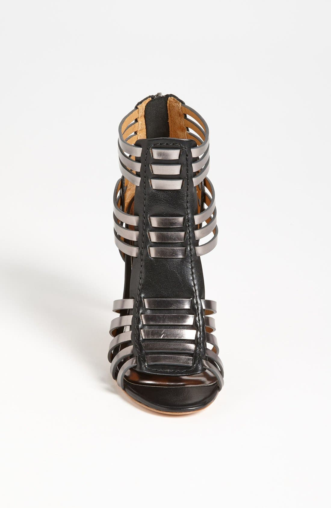 Alternate Image 3  - COACH 'Lucy' Sandal