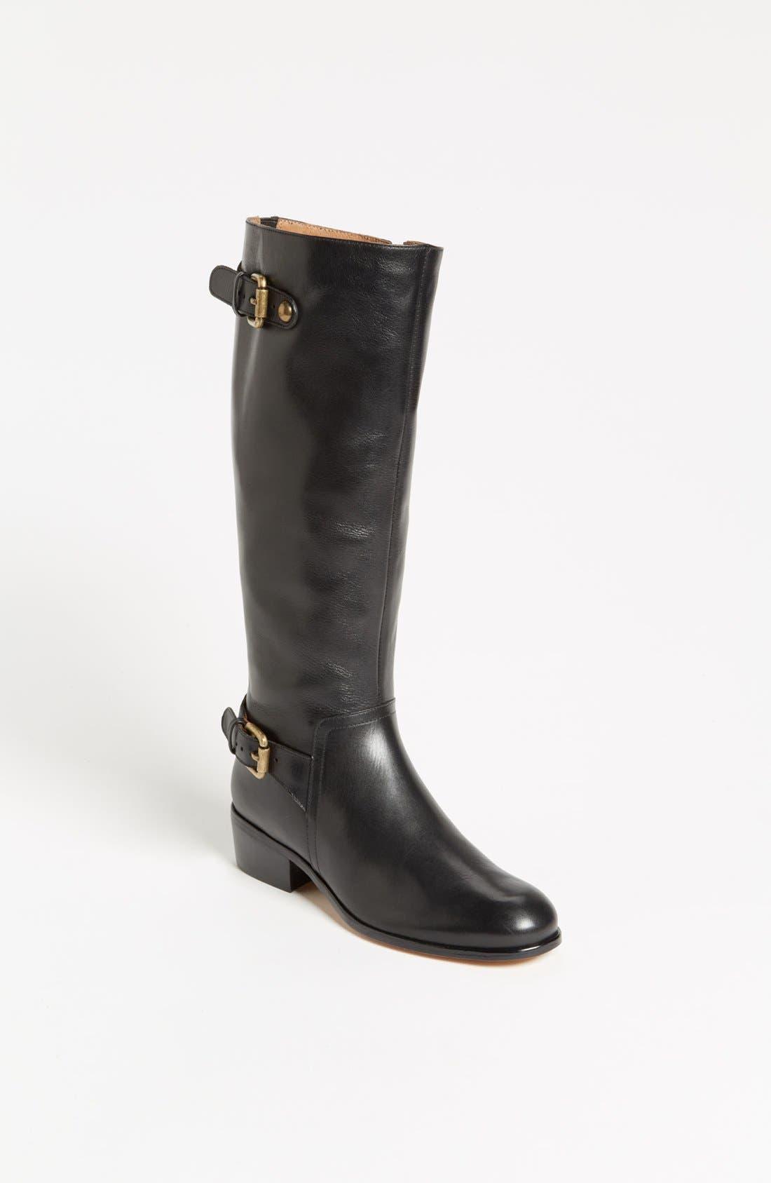 Main Image - Corso Como 'Francine' Boot (Nordstrom Exclusive)