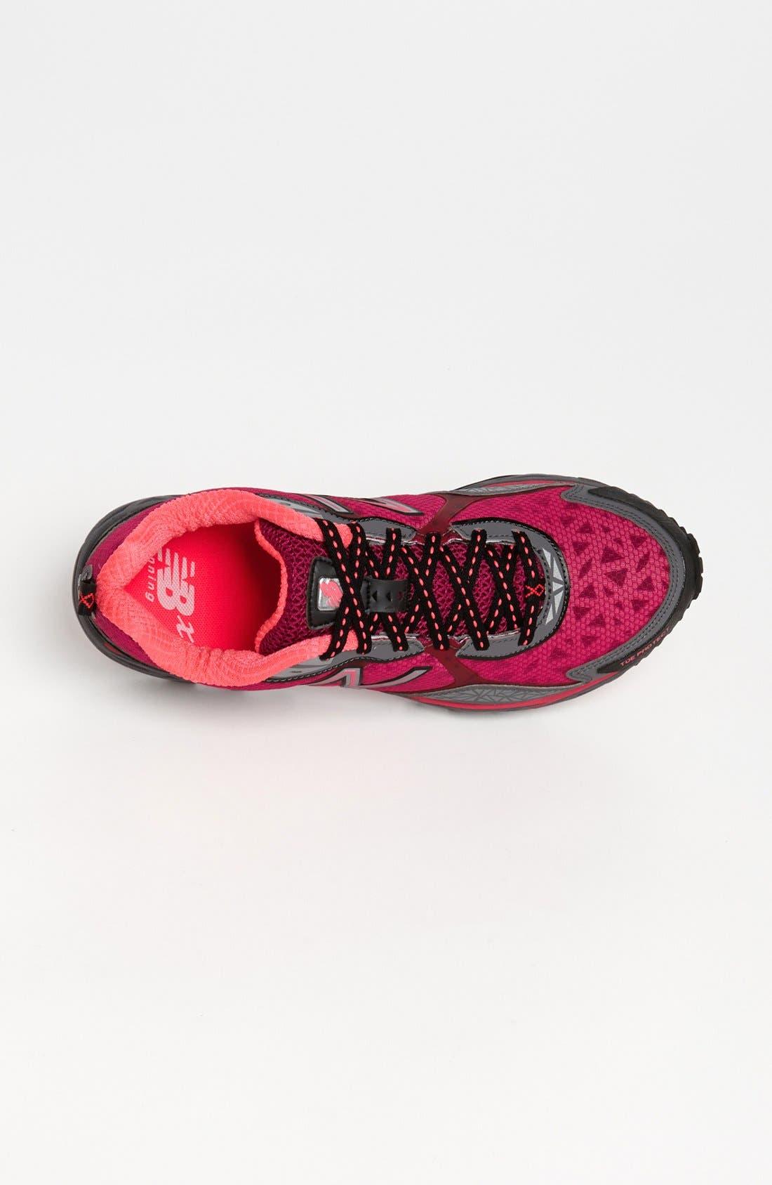 Alternate Image 3  - New Balance '910' Trail Shoe (Women)