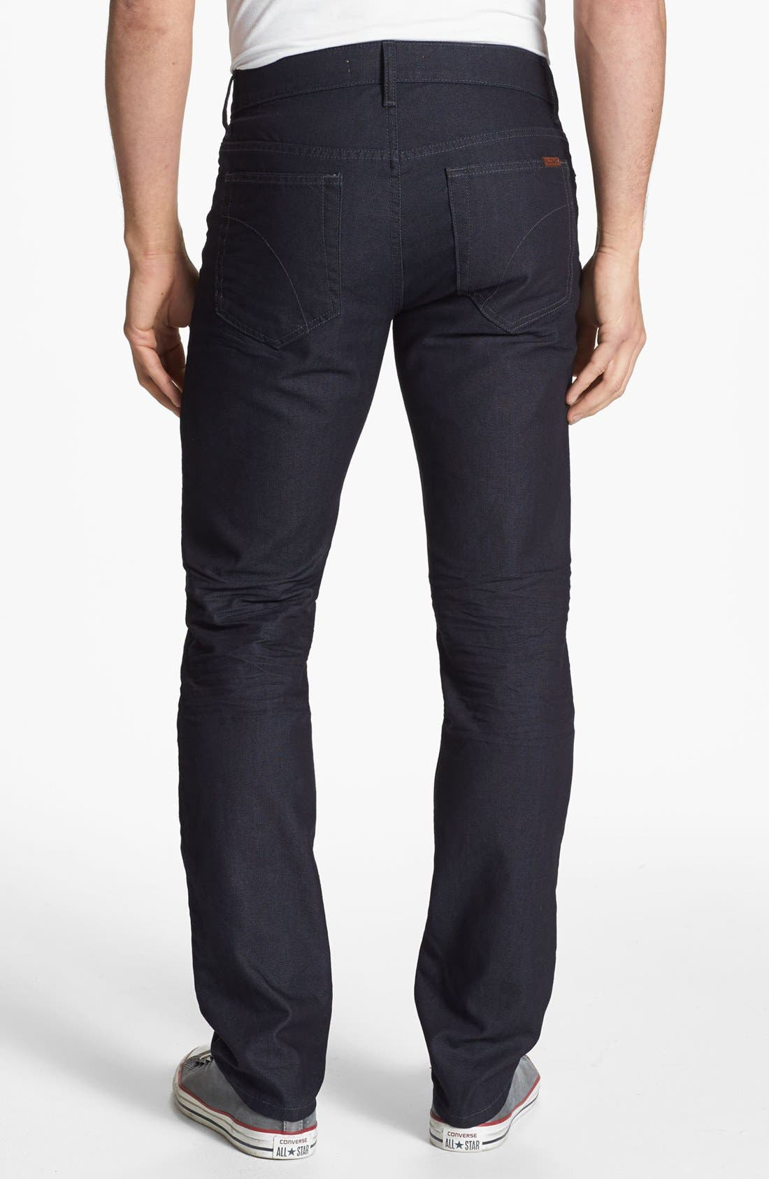 Main Image - Joe's 'Brixton' Slim Fit Jeans (Jameson)