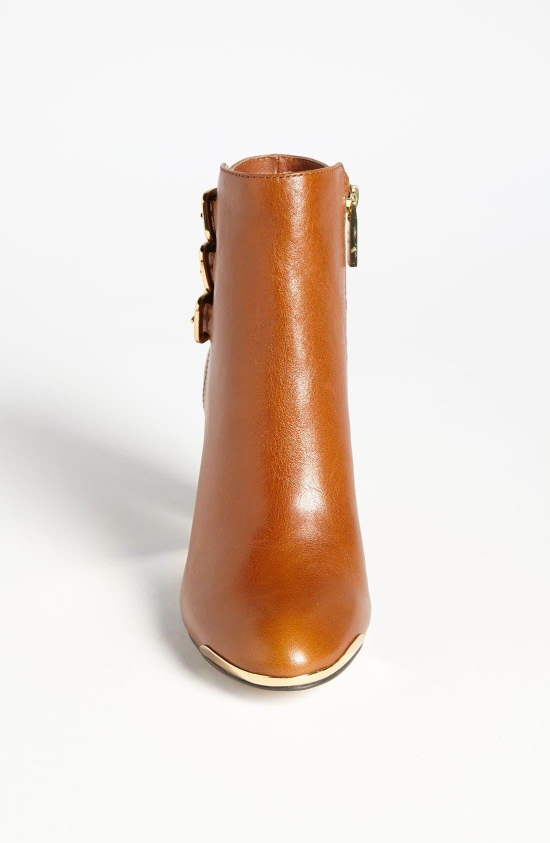 Alternate Image 3  - Louise et Cie 'Warren' Boot
