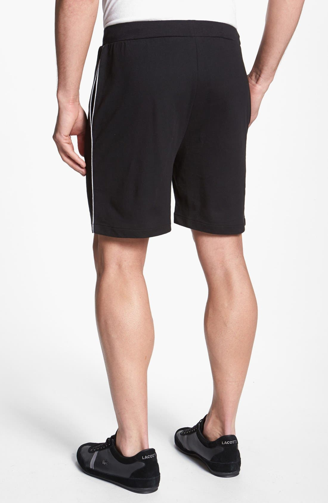 Alternate Image 2  - BOSS HUGO BOSS 'Innovation 3' Shorts
