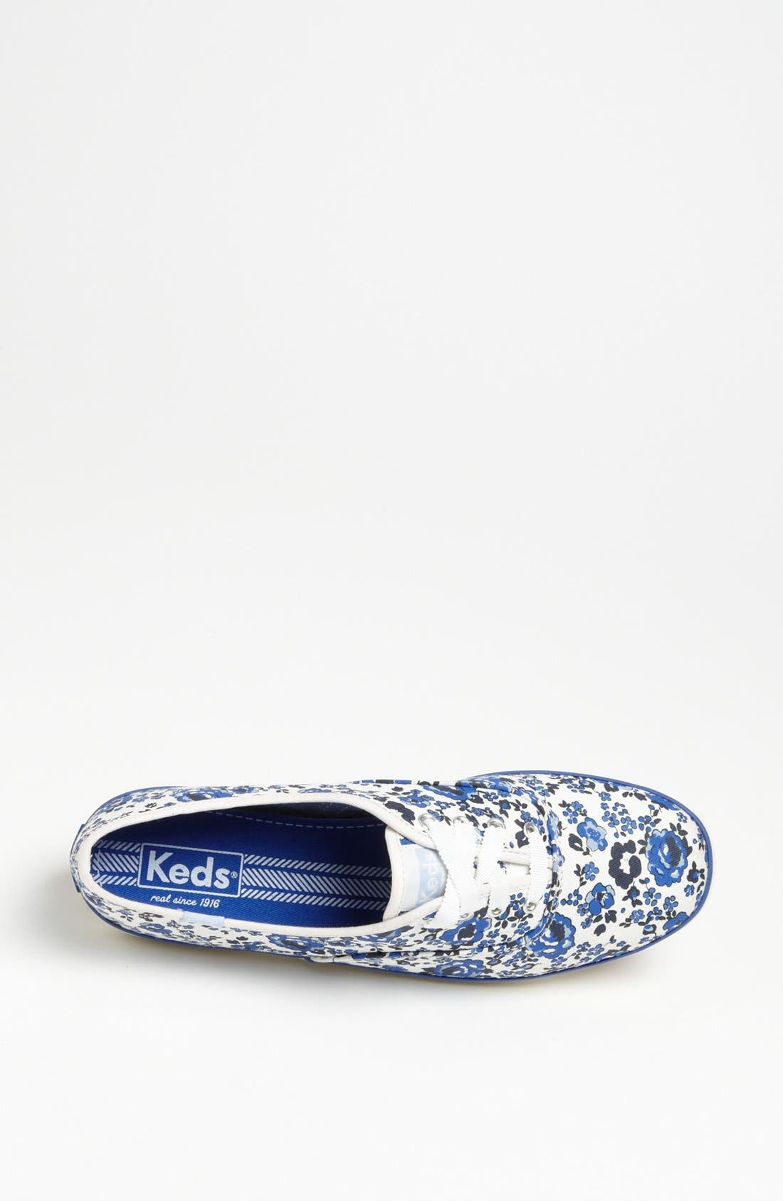Alternate Image 3  - Keds® 'Champion' Sneaker (Women)
