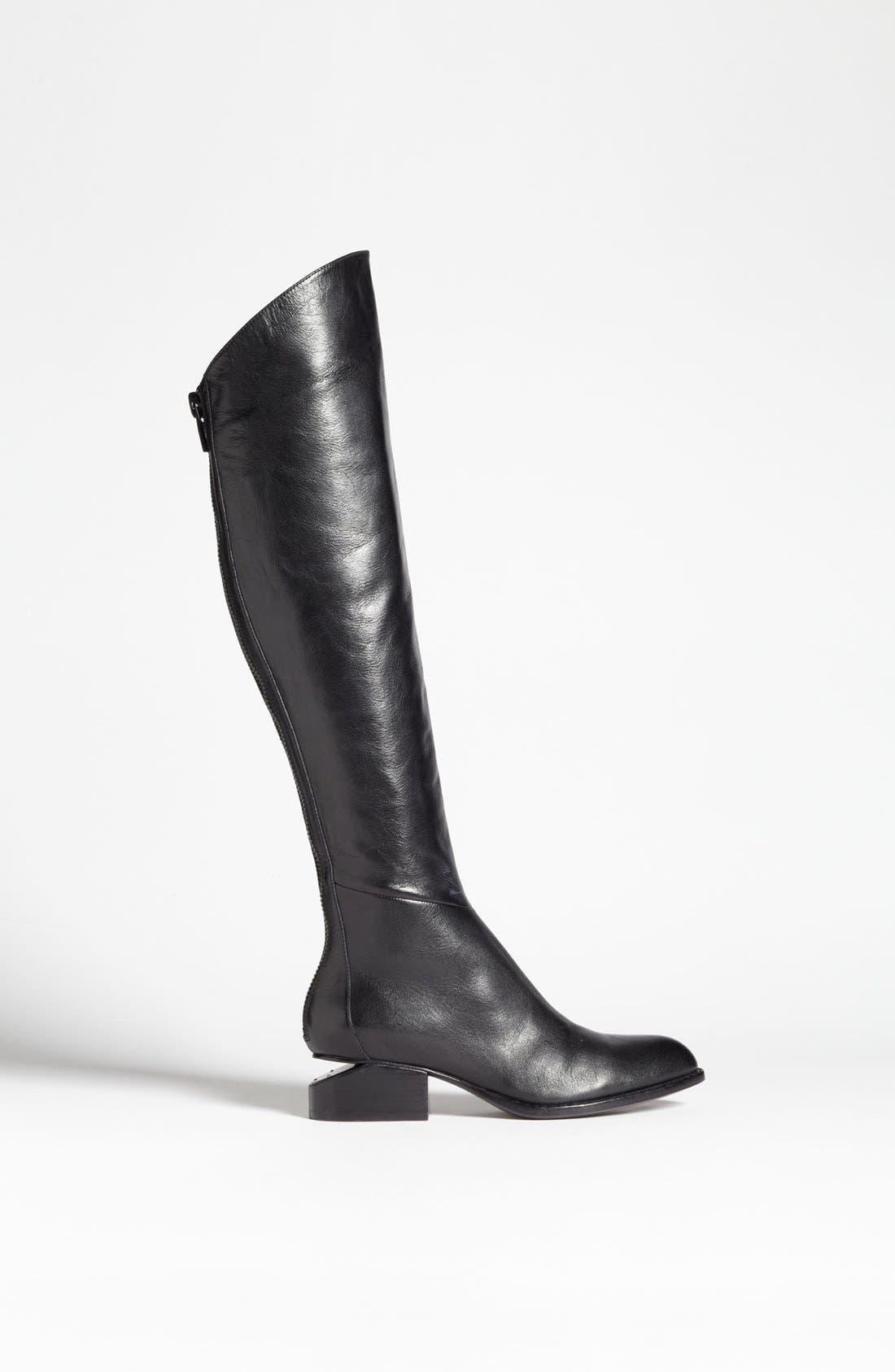 Alternate Image 4  - Alexander Wang 'Sigrid' Boot