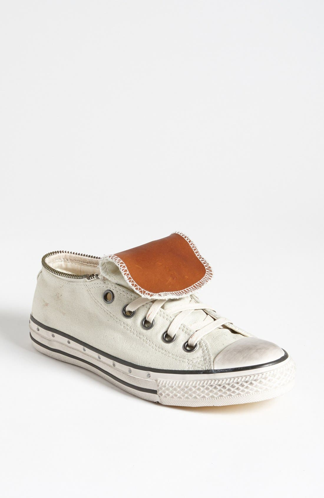 Alternate Image 3  - Converse by John Varvatos Chuck Taylor® Convertible Sneaker (Women)