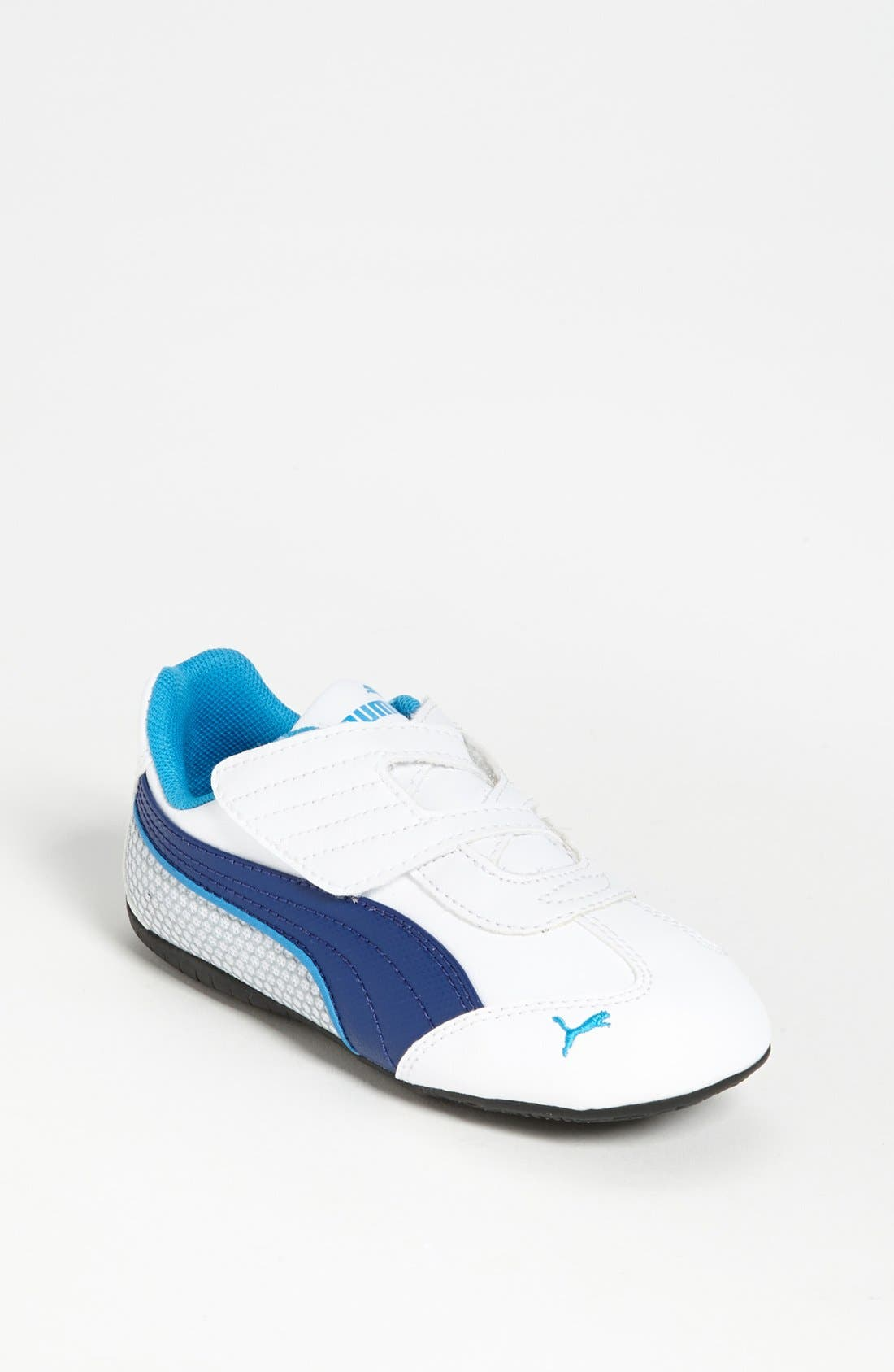 Alternate Image 1 Selected - PUMA 'Delor Cat V' Sneaker (Baby, Walker, Toddler & Little Kid)