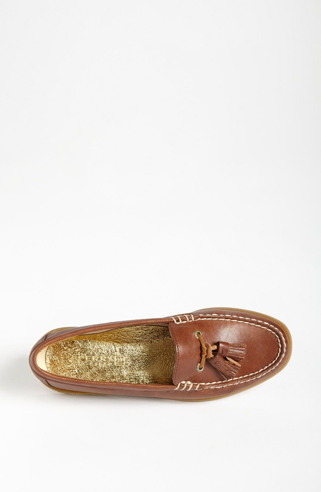 Alternate Image 3  - Sperry Top-Sider® 'Eden' Flat