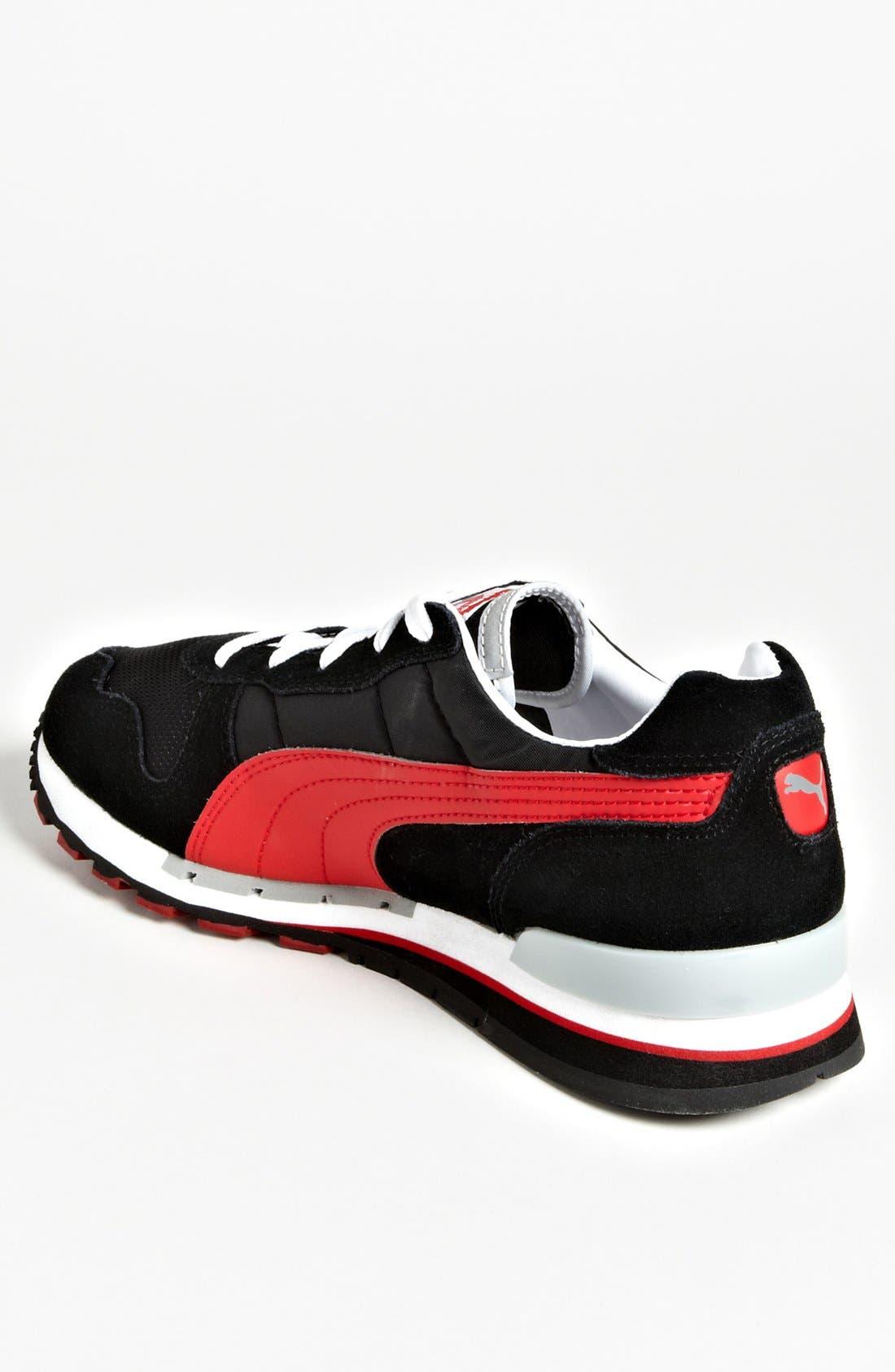 Alternate Image 2  - PUMA 'TX-3' Sneaker (Men)