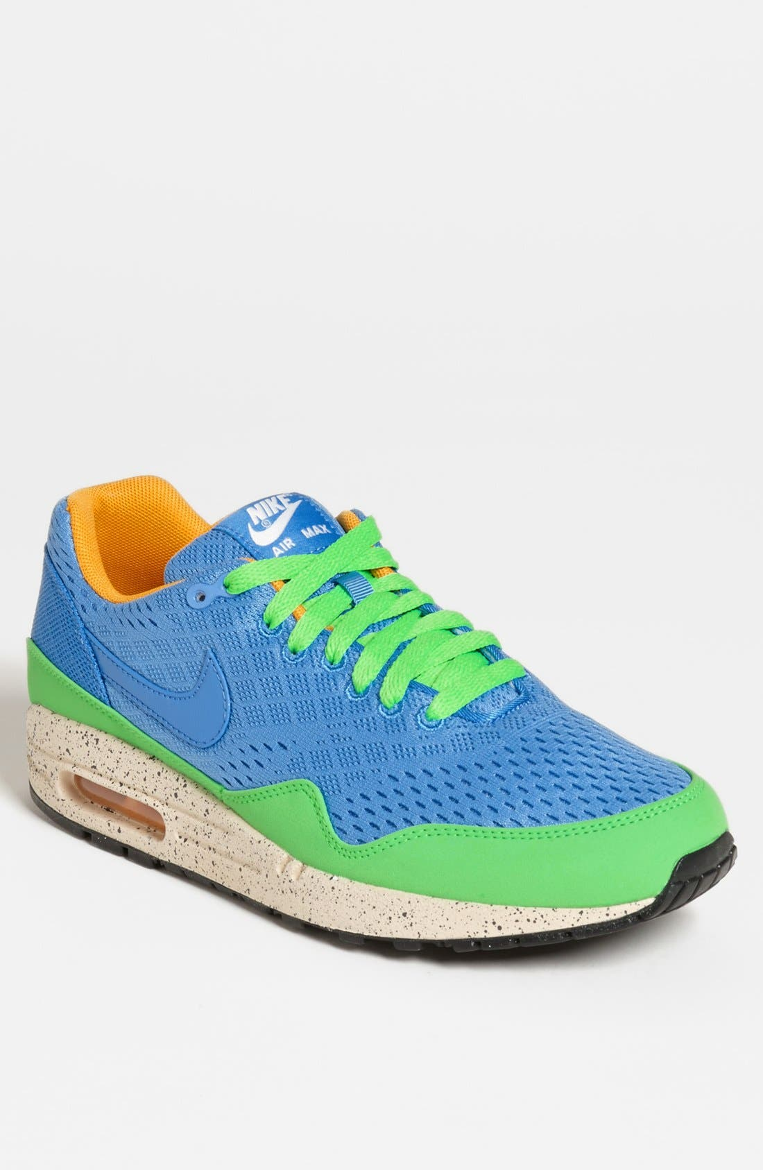 Alternate Image 1 Selected - Nike 'Air Max 1 EM' Sneaker