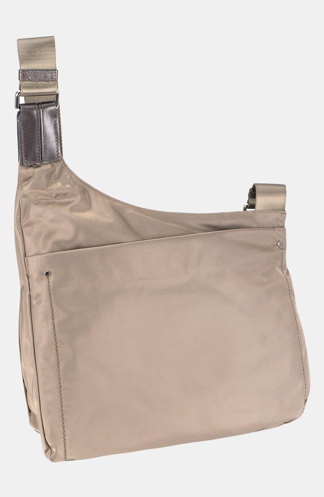 Alternate Image 4  - Tumi 'Voyager - Sumatra' Crossbody Bag