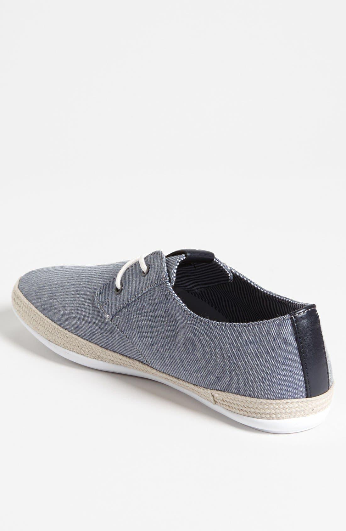 Alternate Image 2  - ALDO 'Stein' Sneaker