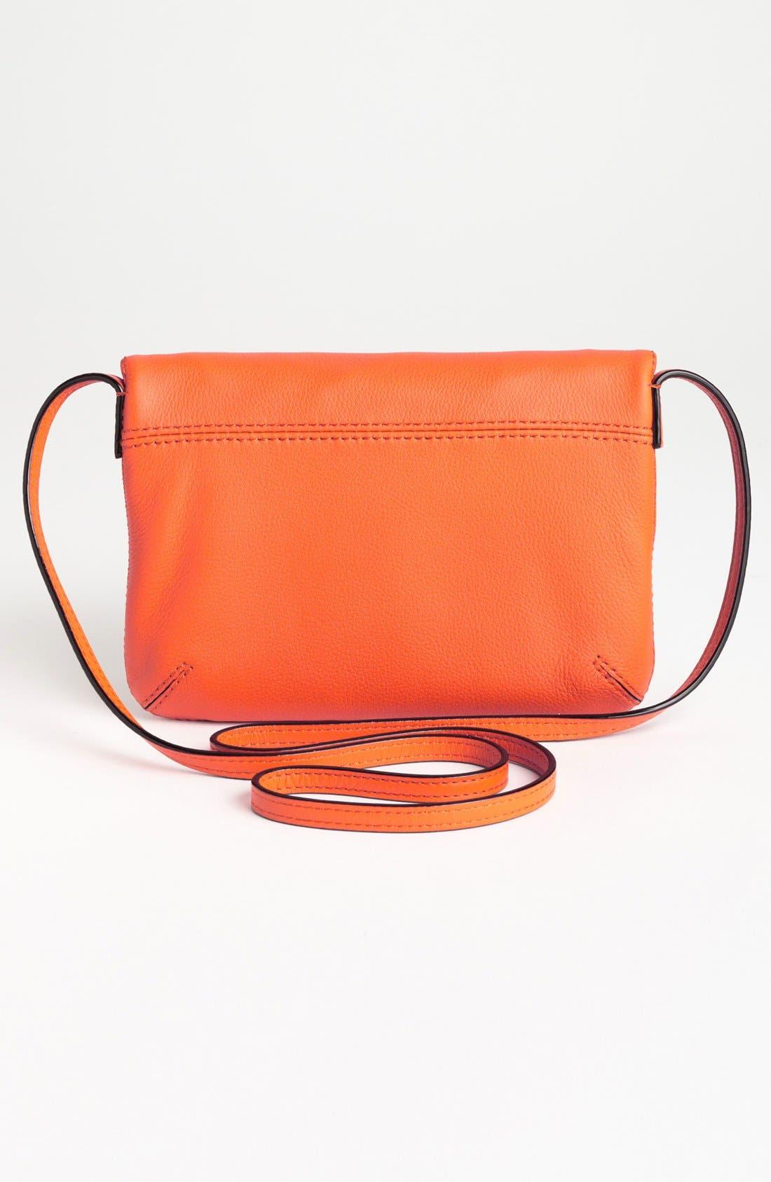 Alternate Image 4  - kate spade new york 'mansfield - mariana' crossbody bag (Special Purchase)
