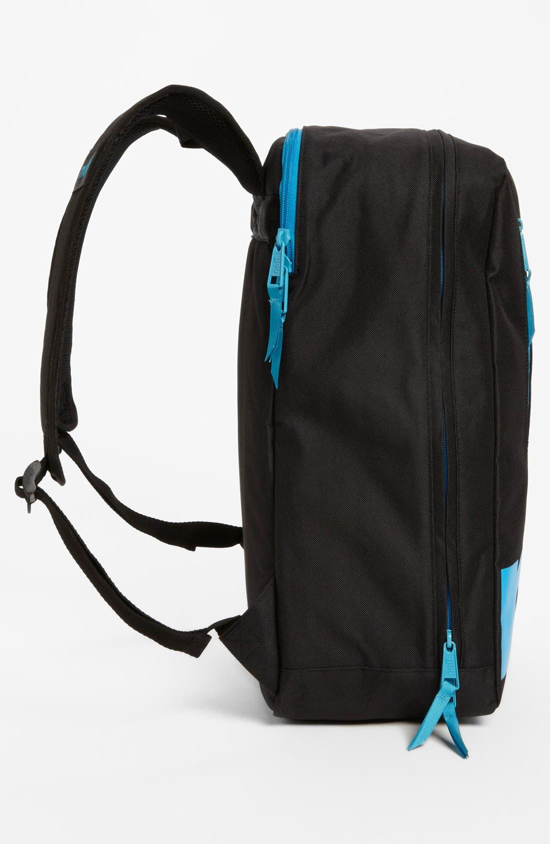 Alternate Image 2  - Neff 'Zolo' Backpack (Boys)