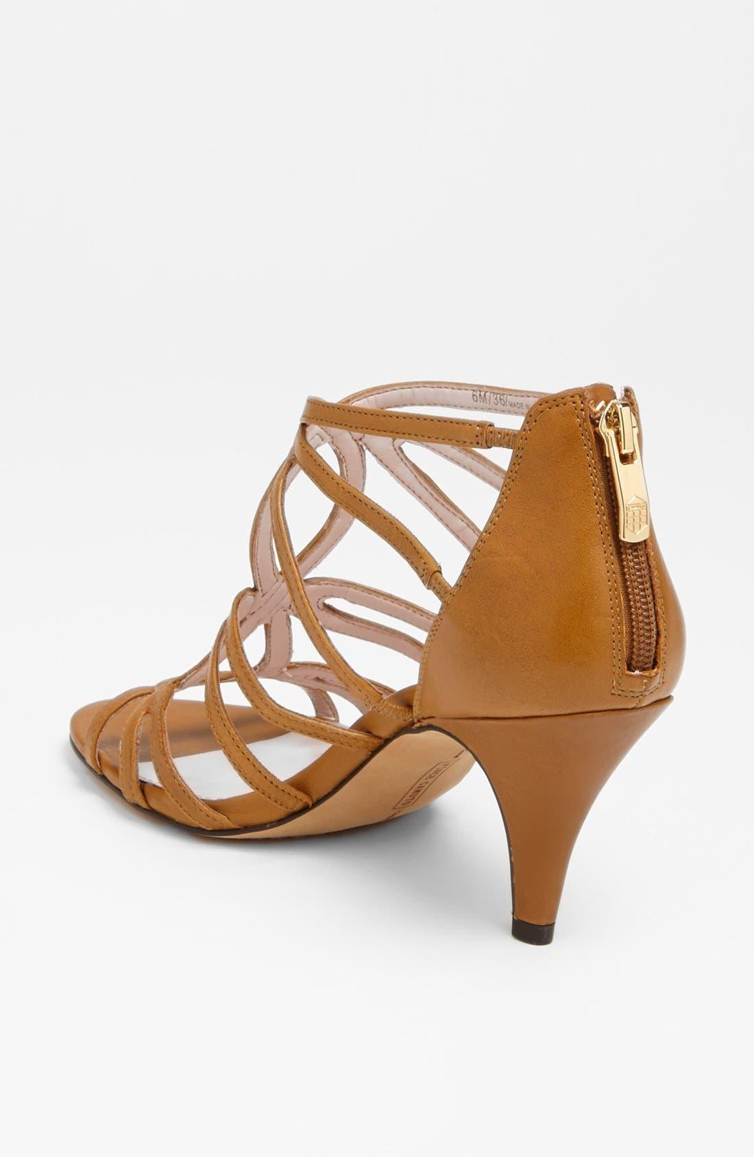 Alternate Image 2  - Vince Camuto 'Massi' Sandal