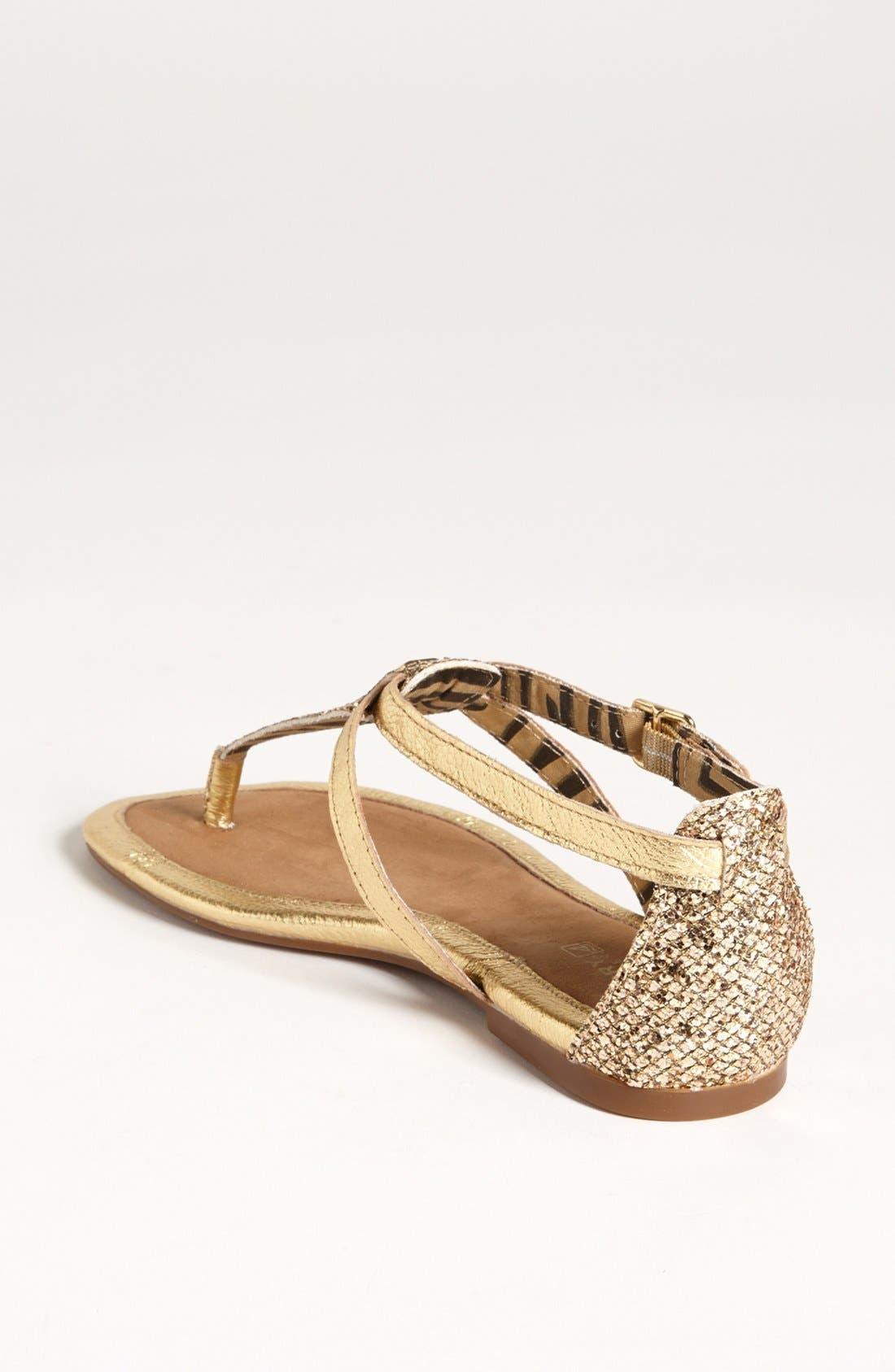 Alternate Image 2  - Sperry Top-Sider® 'Summerlin' Sandal