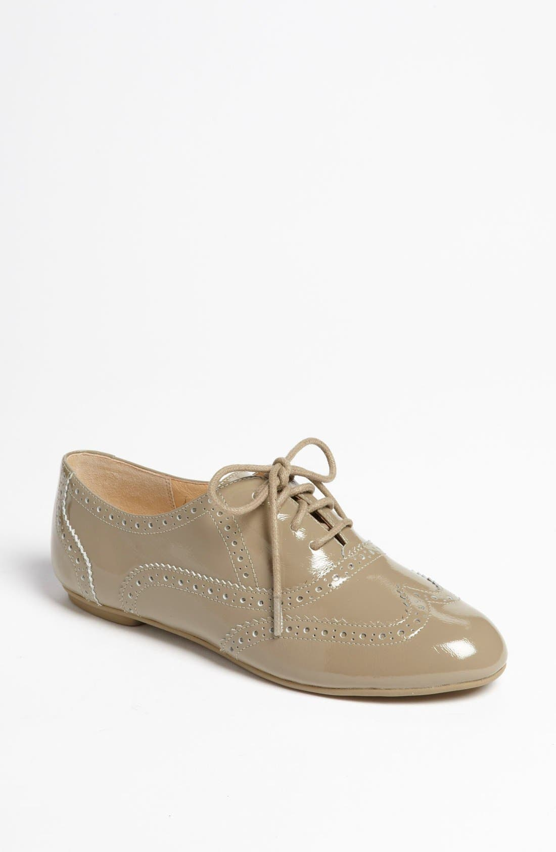 Alternate Image 1 Selected - Cole Haan 'Tompkins' Oxford