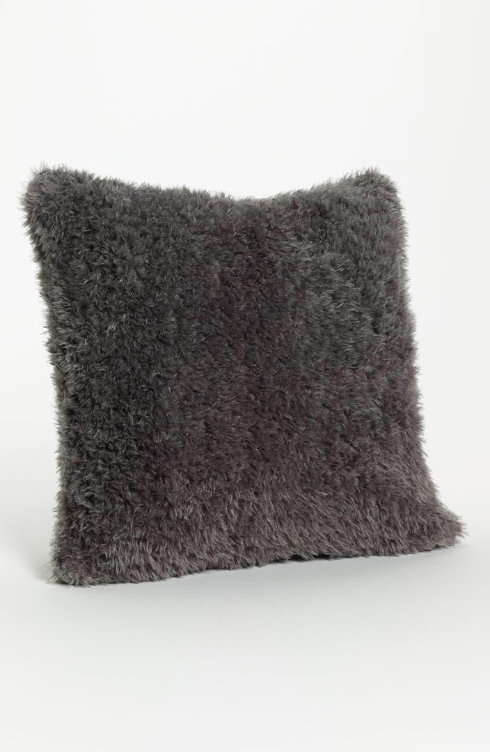 Washing Throw Pillows At Home : Giraffe at Home Bella Throw Pillow Nordstrom