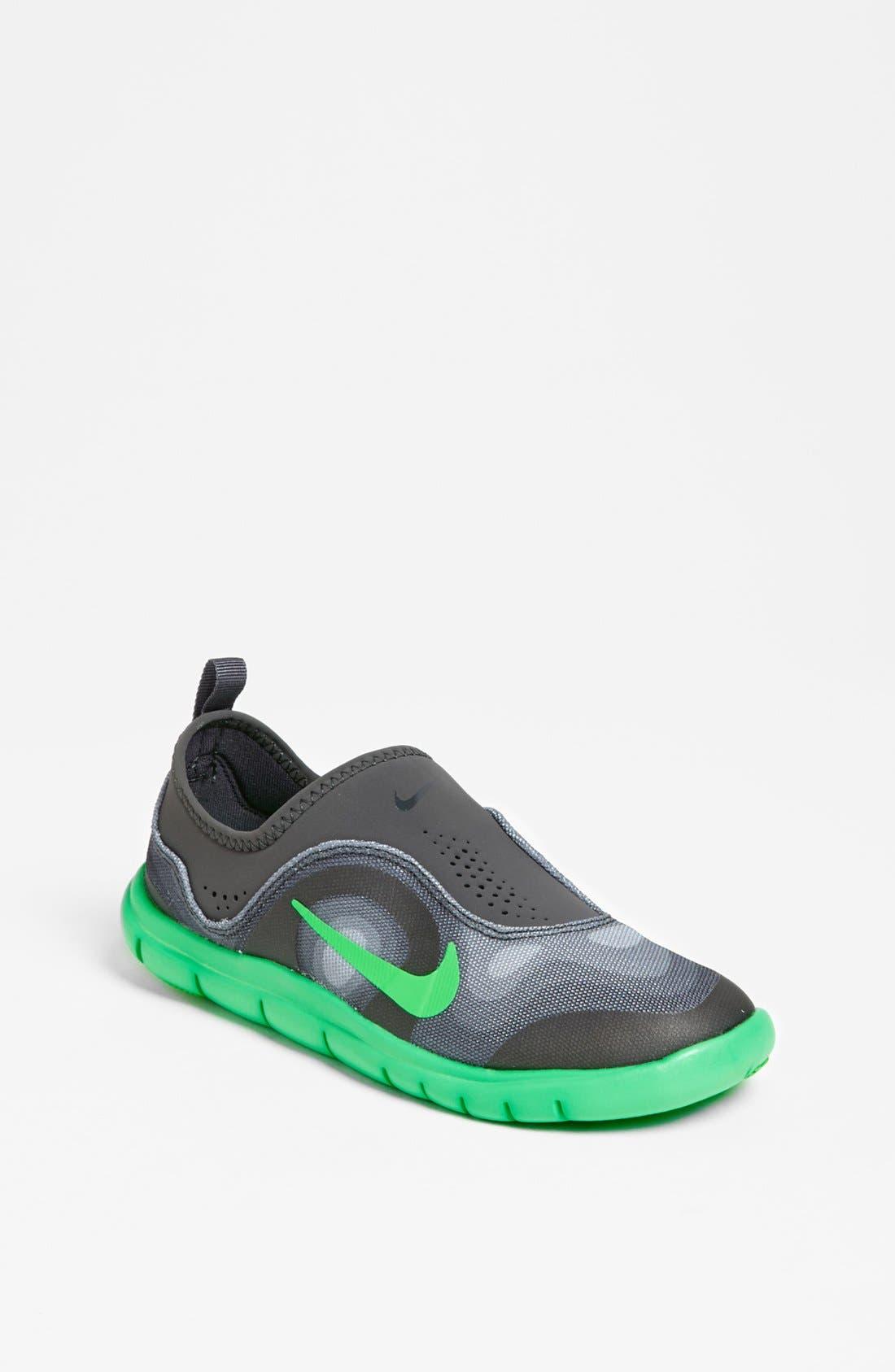 Main Image - Nike 'Flex Protect' Sneaker (Baby, Walker, Toddler, Little Kid & Big Kid)