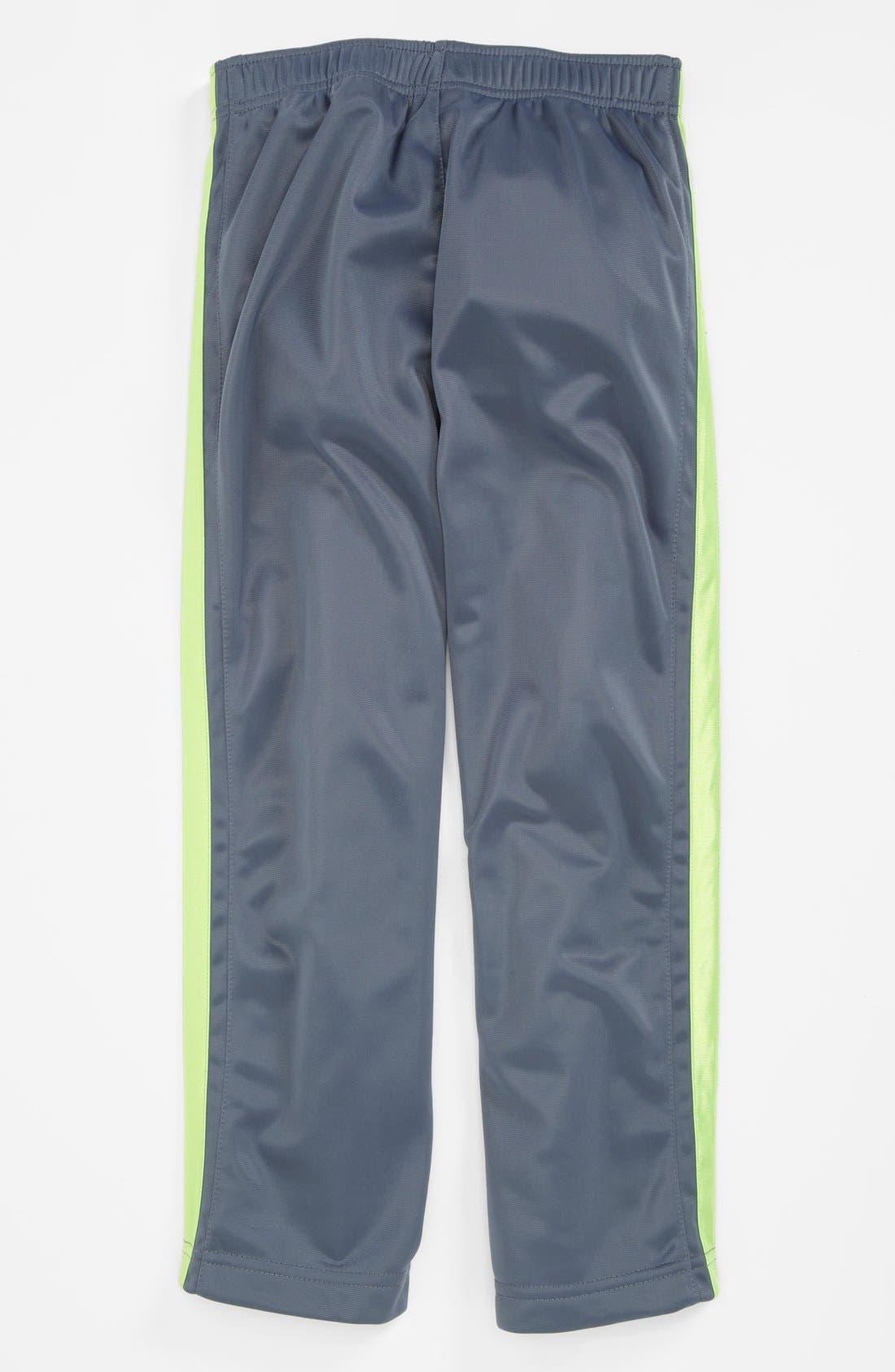 Alternate Image 1 Selected - Nike 'OT' Pants (Little Boys)