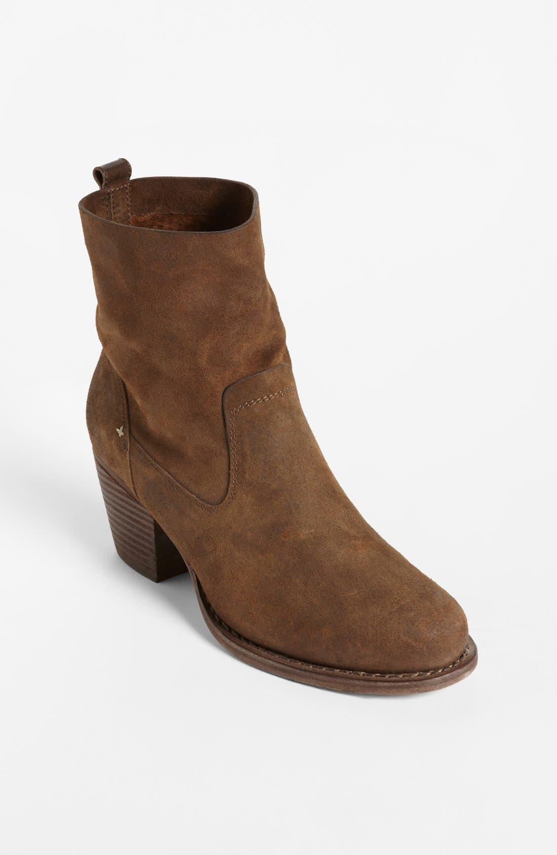 Main Image - rag & bone 'Mercer II' Boot (Online Only)