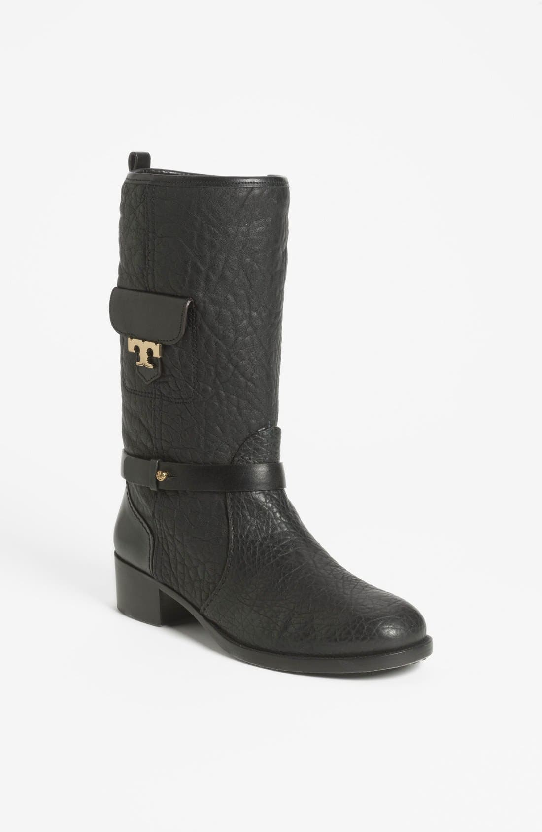 Alternate Image 1 Selected - Tory Burch 'Leona' Boot