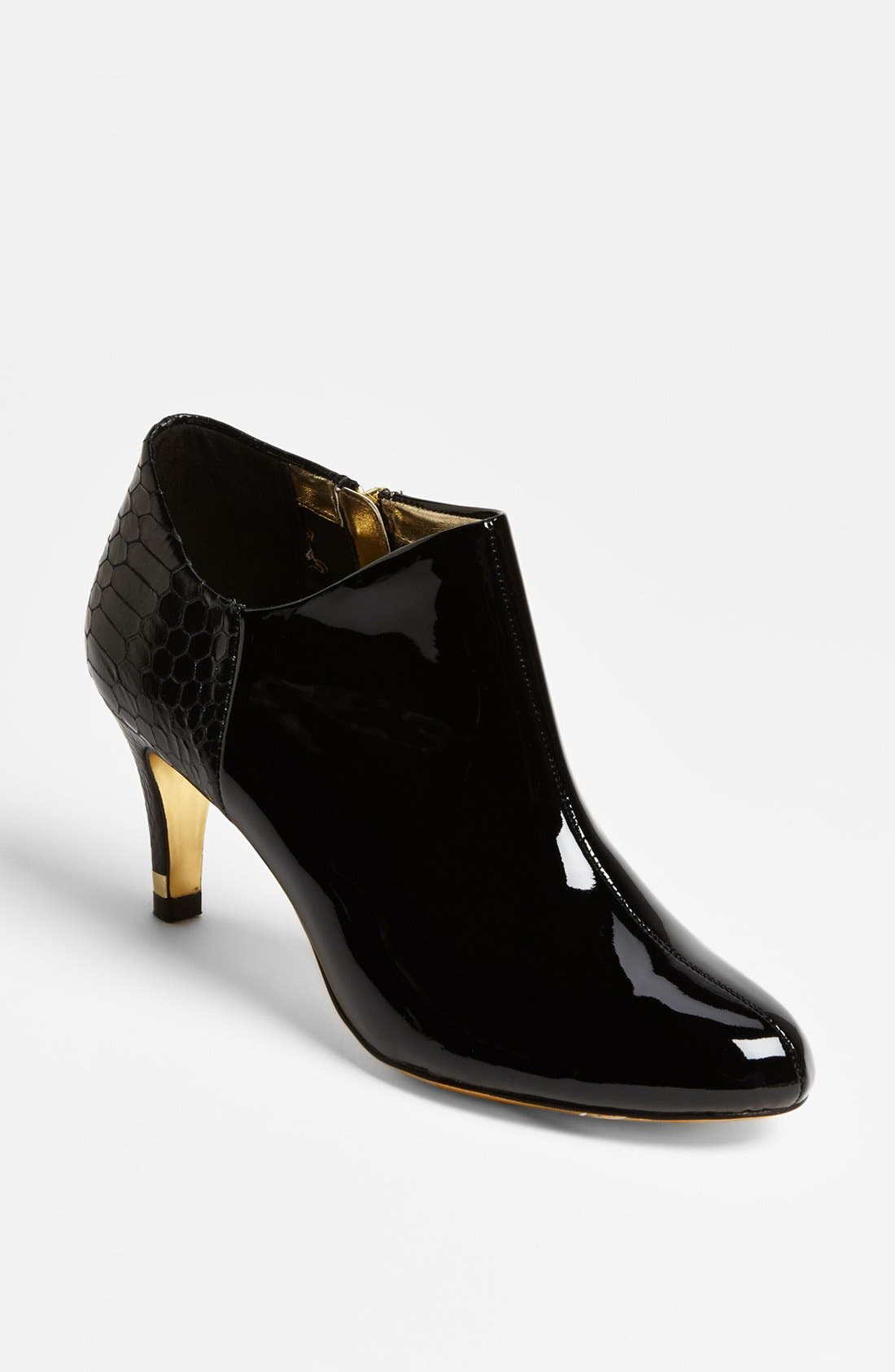 Alternate Image 1 Selected - Ted Baker London 'Caberi 4' Bootie