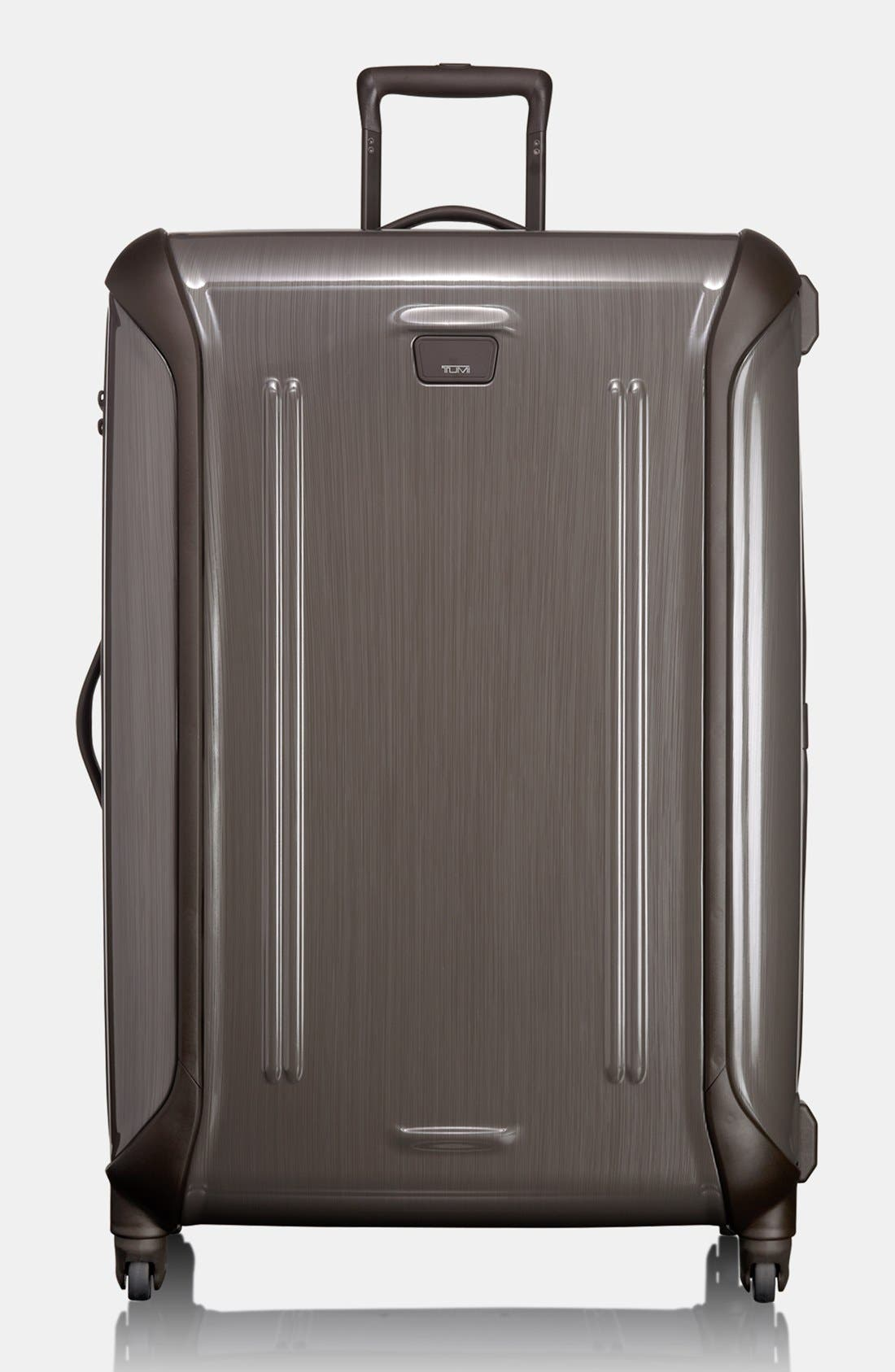 Alternate Image 1 Selected - Tumi 'Vapor™' Extended Trip Suitcase (33 Inch)