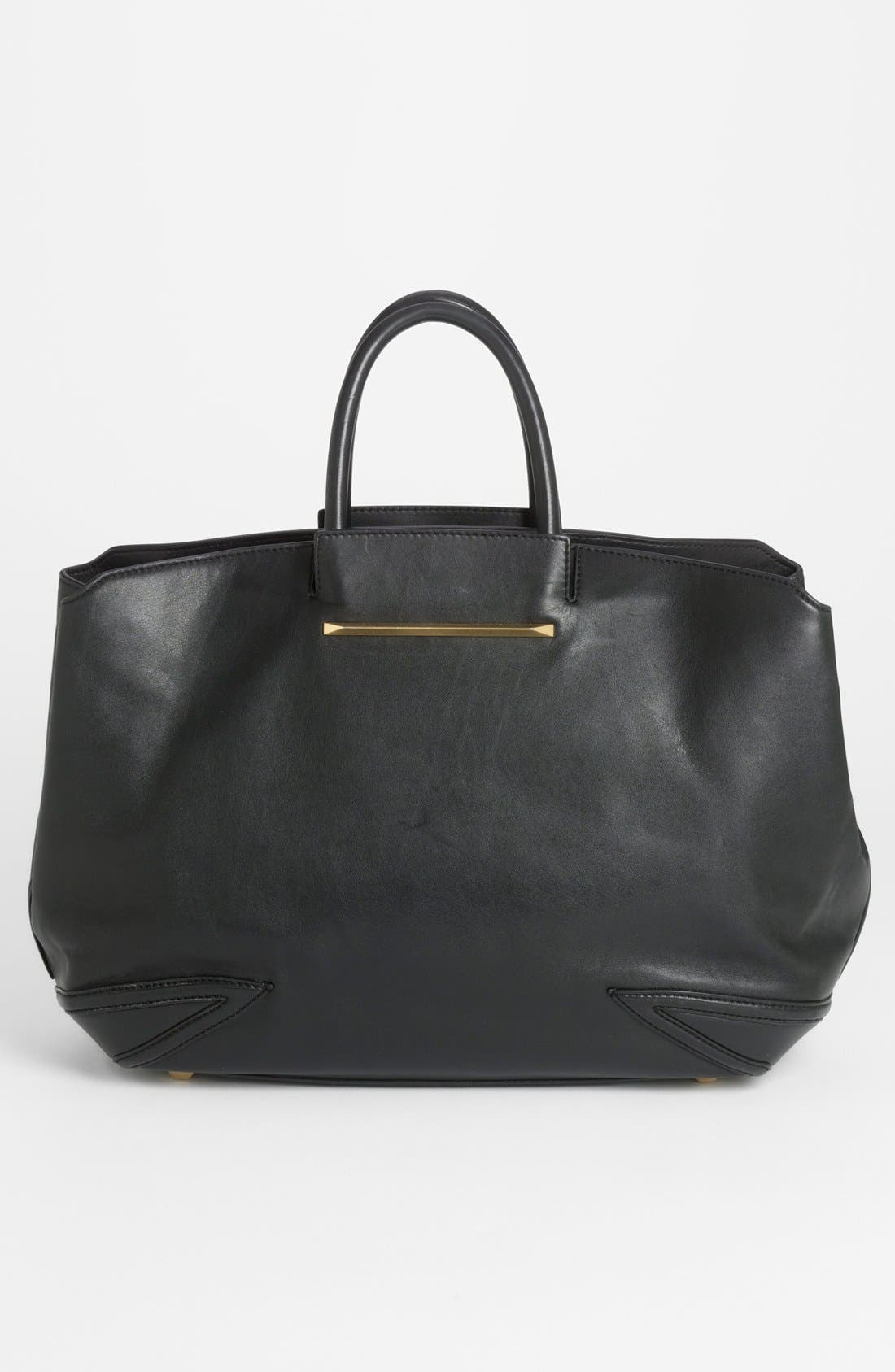 Alternate Image 4  - B Brian Atwood 'Grace' Tote