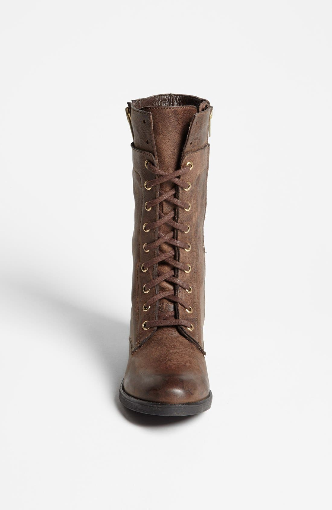 Alternate Image 3  - Steve Madden 'Leader' Boot