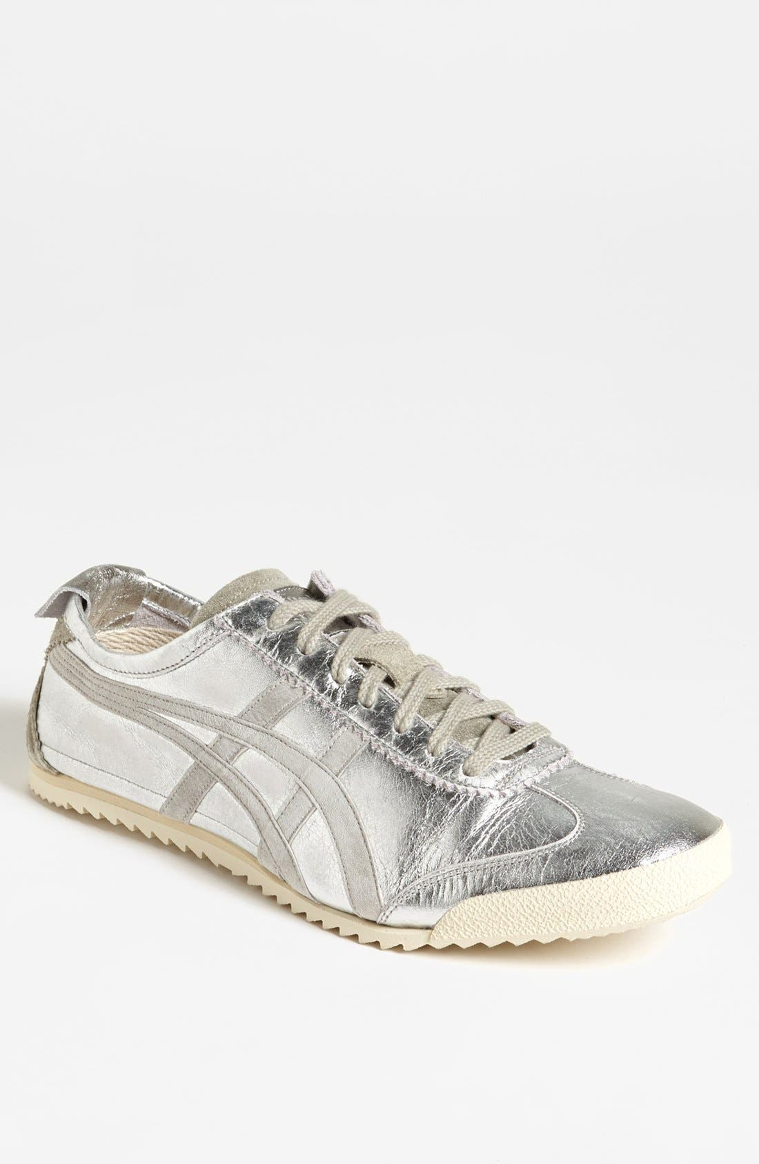 Alternate Image 1 Selected - Onitsuka Tiger™ 'Mexico 66 Deluxe' Sneaker