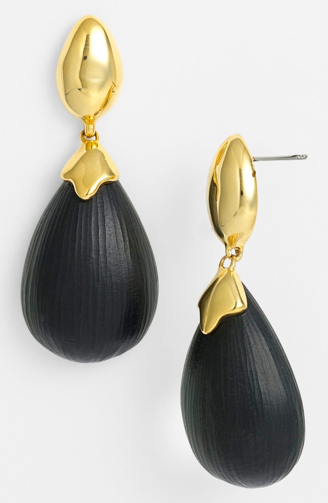 Main Image - Alexis Bittar 'Lucite® - Neo Bohemian' Drop Earrings