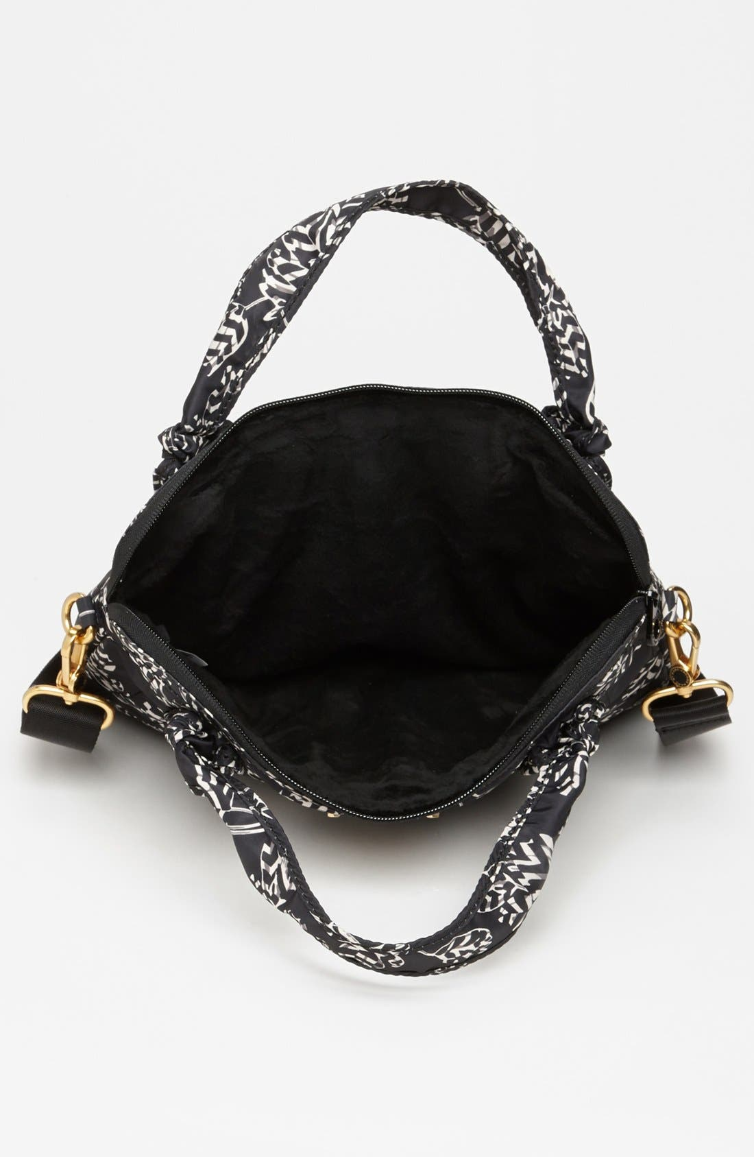 Alternate Image 2  - MARC BY MARC JACOBS 'Pretty Nylon - Computer Commuter' Bag (13 Inch)