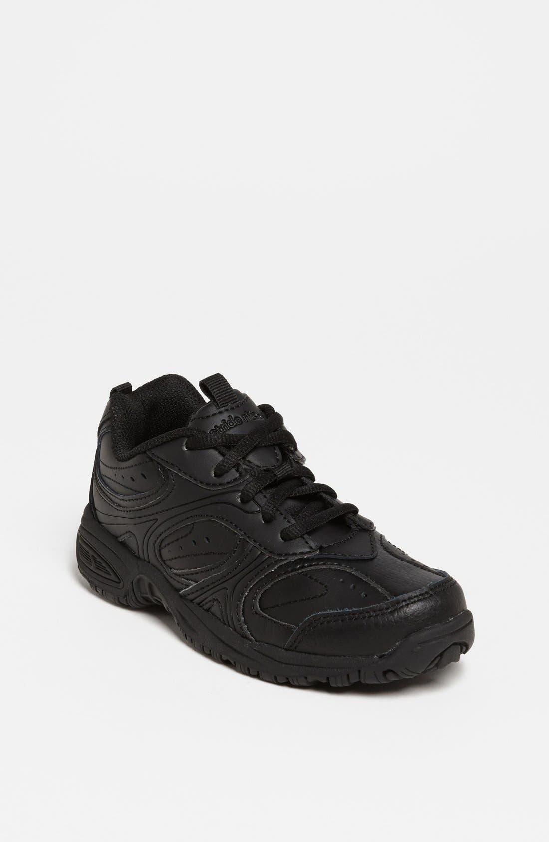Main Image - Stride Rite 'Cooper' Sneaker (Toddler, Little Kid & Big Kid)