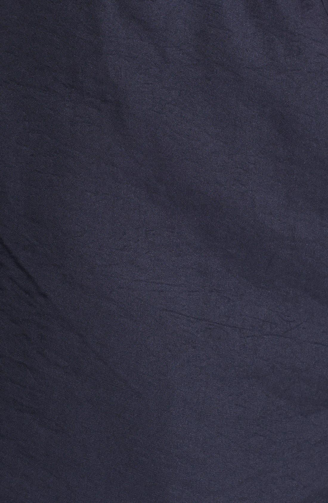 Alternate Image 3  - BOSS HUGO BOSS 'Innovation Killfish' Swim Trunks