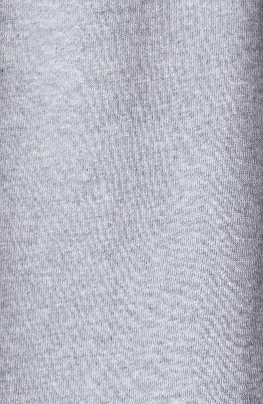 Alternate Image 3  - Mitchell & Ness 'Miami' Sweatshirt