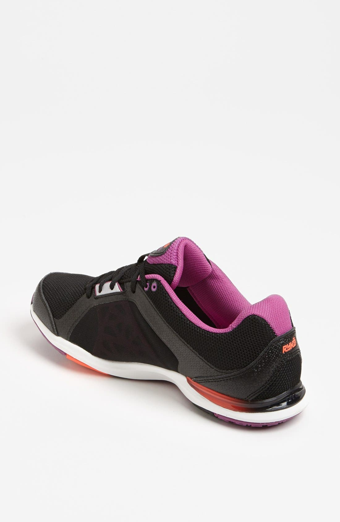 Alternate Image 2  - rykä 'Exertion' Training Shoe (Women)
